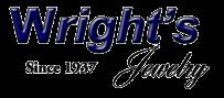 Wright's Jewelry